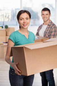 Marketing Fulfilment - Handworking