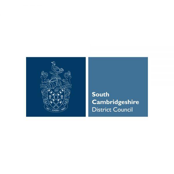 SCDC_Logo